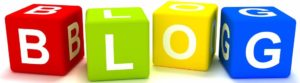 bigstock-blog-icon-10617698
